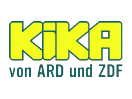 Channel.channelname / Der Kinderkanal