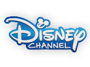 Channel.channelname / Disney Channel