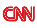 Channel.channelname / CNN Europe
