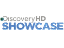 Channel.channelname / Discovery HD Showcase Sweden