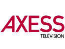 Channel.channelname / AXESS Television Sweden