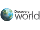 Channel.channelname / Discovery World (Sweden)