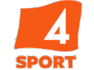 Channel.channelname / TV4 Sport