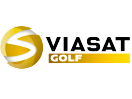 Channel.channelname / Viasat Golf