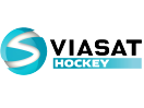 Channel.channelname / Viasat Hockey
