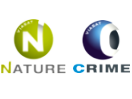 Channel.channelname / Viasat Nature & Crime HD