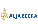 Channel.channelname / Al Jazeera Channel Eng.
